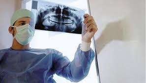 Все что нужно знать о рентгензащите